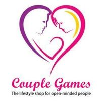 Couple-Games