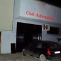 Club Adrenalina