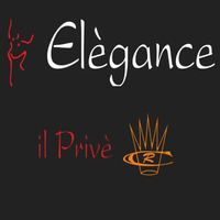 Elegance Club Prive